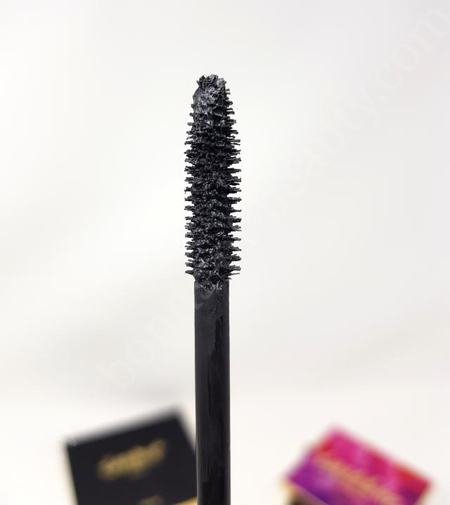 Tarte mascara wand