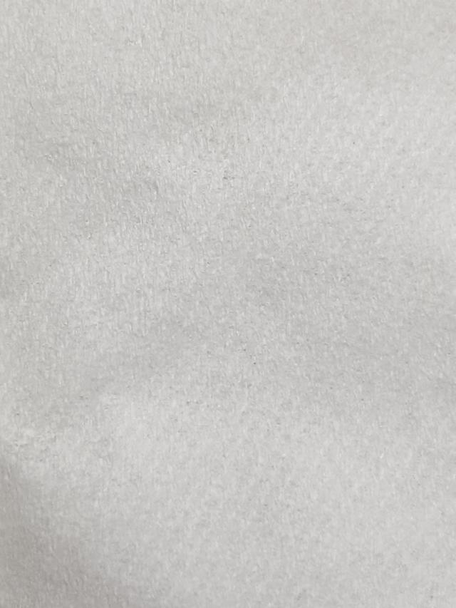 blank tissue