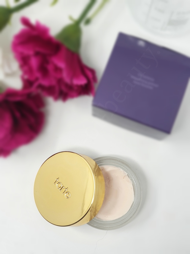 Tarte Timeless Smoothing Primer 2