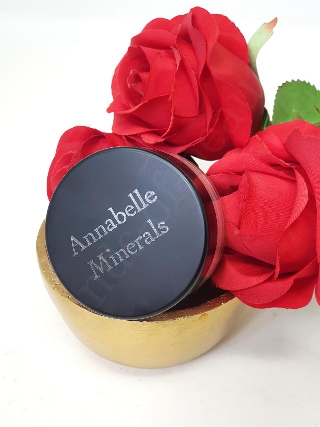 Annabelle Minerals Blush 2 (3)