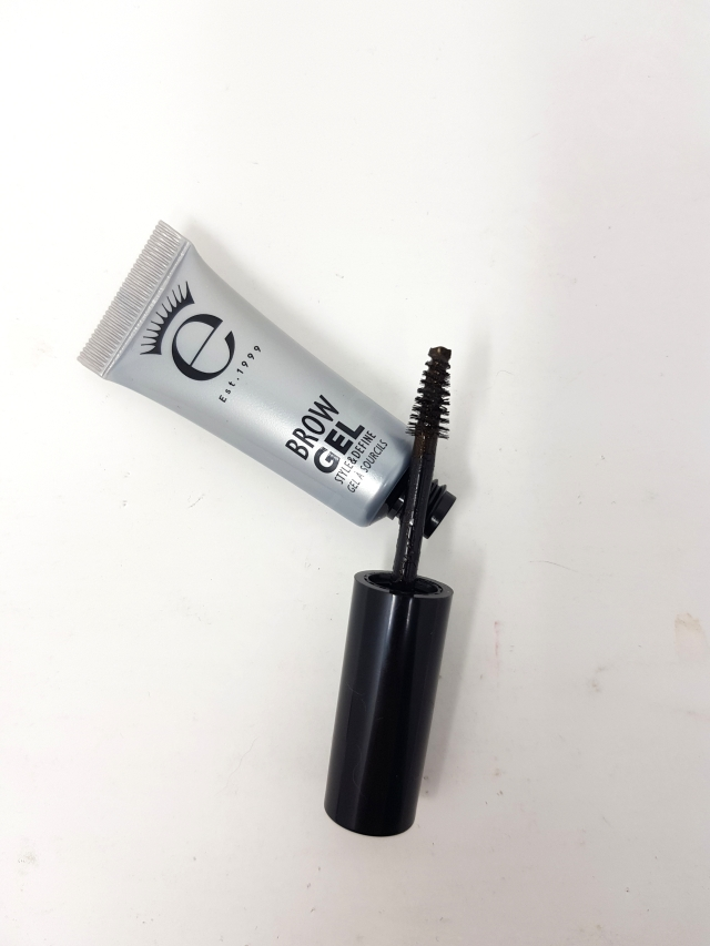 Eyeko Mini Eyebrow Gel