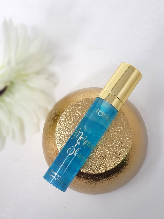 Tarte Mermaid Skin Serum 2